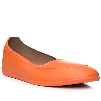 SWIMS Classic 11101/orange