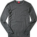 OLYMP Pullover Casual Body Fit