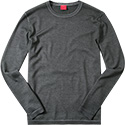 OLYMP Pullover 5362/65/67