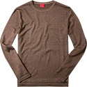 OLYMP Pullover 5362/65/27