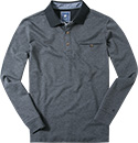 Pierre Cardin Polo-Shirt 53404/000/62306/2000