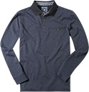 Pierre Cardin Polo-Shirt 53404/000/62306/3000
