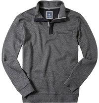 Pierre Cardin Sweatshirt