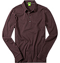 BOSS Green Polo-Shirt C-Paderna 50292014/613