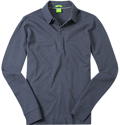 BOSS Green Polo-Shirt C-Paderna 50292014/487