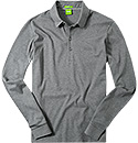 BOSS Green Polo-Shirt C-Paderna 50292014/031