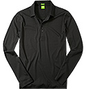 BOSS Green Polo-Shirt C-Acciano 50320493/001