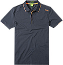 BOSS Green Polo-Shirt Paule 50320617/410