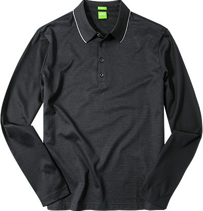 BOSS Green Polo-Shirt C-Acciano 50320712/001