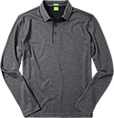 BOSS Green Polo-Shirt C-Prato 50320424/001