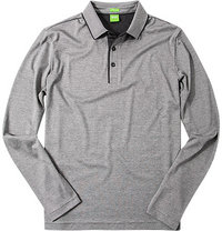 BOSS Green Polo-Shirt C-Prato