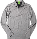 BOSS Green Polo-Shirt C-Prato 50320424/016