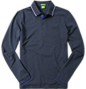 BOSS Green Polo-Shirt C-Tivoli 50321143/410