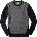 BOSS Green Pullover Salbo 50320771/001
