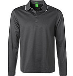 BOSS Green Polo-Shirt C-Acciano