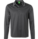 BOSS Green Polo-Shirt C-Acciano 50320712/020
