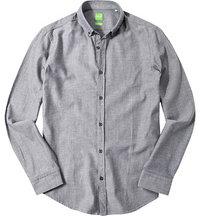 BOSS Green Hemd C-Baldasar