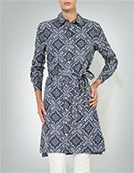 Gant Damen Kleid 450992/416