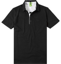 BOSS Green Polo-Shirt C-Firenze