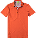 BOSS Green Polo-Shirt C-Firenze 1 50320557/805