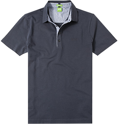 BOSS Green Polo-Shirt C-Firenze 1 50320557/410