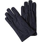 Gant Handschuhe 93024/405