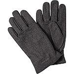 Gant Handschuhe 93024/90