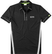 BOSS Green Polo-Shirt Paddy MK