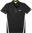BOSS Green Polo-Shirt Paddy MK 1 50320613/001