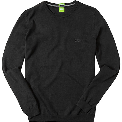 BOSS Green Pullover C-Caio 50323025/001