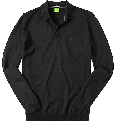 BOSS Green Polo-Shirt C-Camus 50323391/001