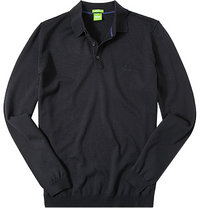 BOSS Green Polo-Shirt C-Camus
