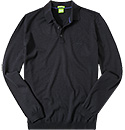 BOSS Green Polo-Shirt C-Camus 50323391/410