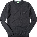 BOSS Green Pullover C-Caio 50323025/010