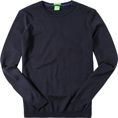 BOSS Green Pullover C-Caio 50323025/410