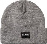 BILLABONG Mütze