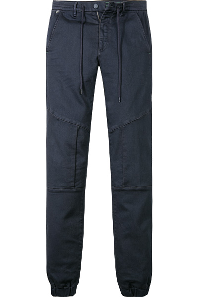 BOSS Green Chino Darrel3 50329451/416