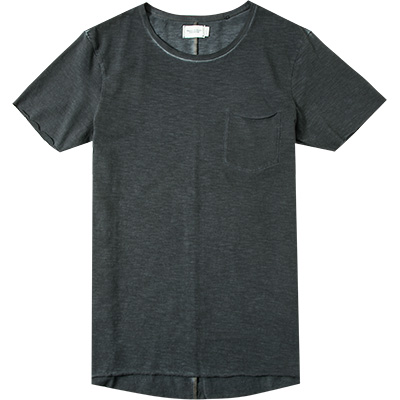 Marc O´Polo DENIM T-Shirt