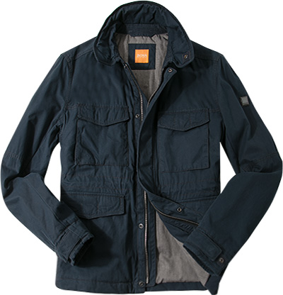 BOSS Orange Jacke Ojett-W 50320609/404 Preisvergleich