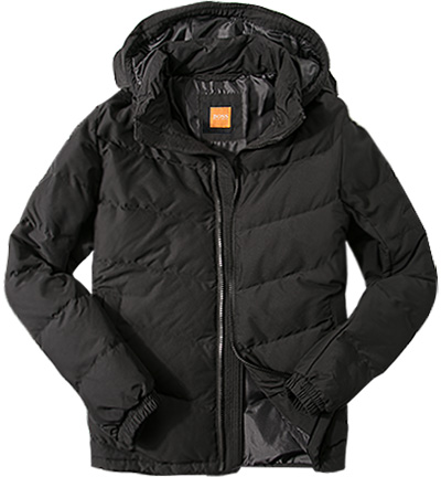 BOSS Orange Jacke Owillem 50320287/001