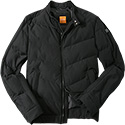 BOSS Orange Jacke Okonnor 50320238/001