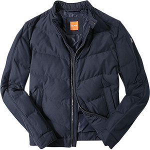 BOSS Orange Jacke Okonnor