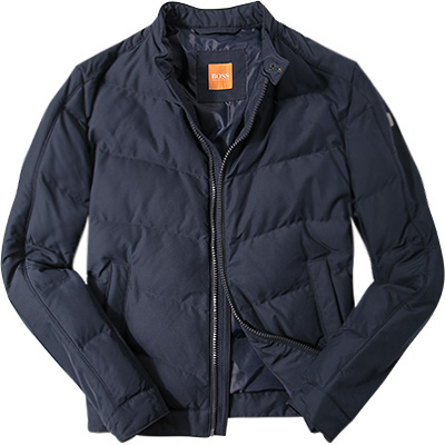 BOSS Orange Jacke Okonnor 50320238/404