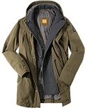 BOSS Orange Jacke Orhys-W 50320445/312