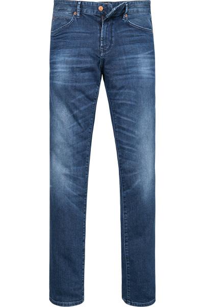 Jeans Orange24 50320737/427