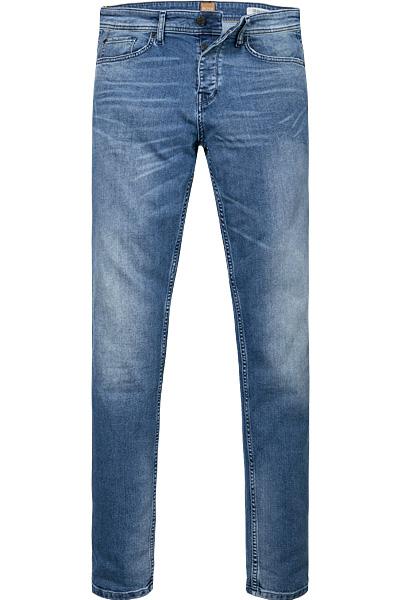Jeans Orange90 50320735/440