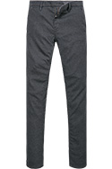 BOSS Orange Chino Slim3-W 50318767/413