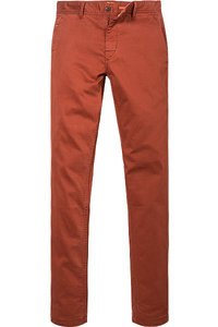 BOSS Orange Chino