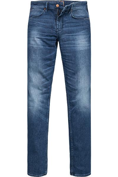 Jeans Orange63 50320736/427