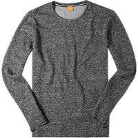 BOSS Orange Pullover Wayy